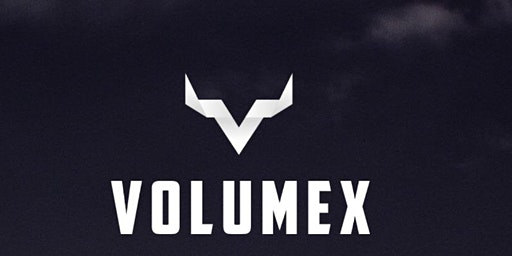 VolumeX Infoveranstaltung