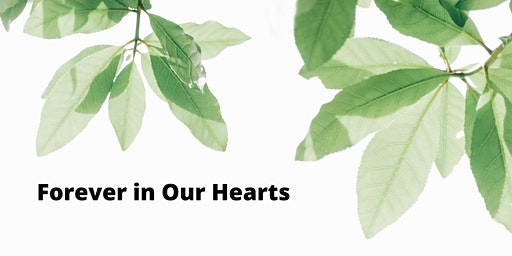 Forever in Our Hearts: Helping Our Families and Ourselves Cope with Perinatal Death