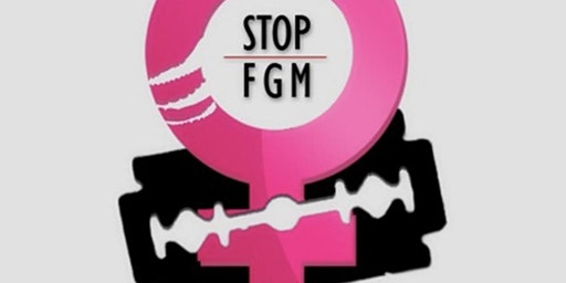 FGM, Witchcraft and Spirit Possession Conference