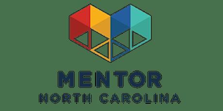 MENTOR North Carolina Statewide Listening Tour (Southwest) tickets