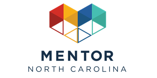 MENTOR North Carolina Statewide Listening Tour (Southwest)