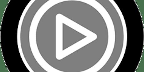 S120 DeLever Masterclass: APC Presentation tickets