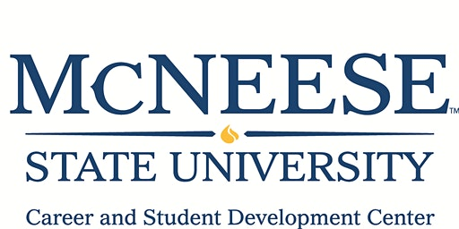 McNeese State University - Teacher's Fair