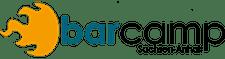 BarCamp Sachsen-Anhalt logo