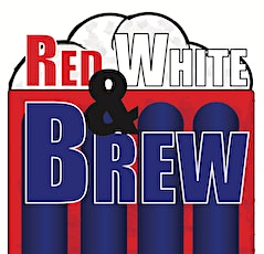 Red, White & Brew Arts & Crafts Fair tickets