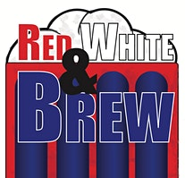 Red, White & Brew Arts & Crafts Fair