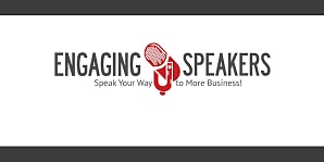 Engaging Speakers March Influencer Event -- Plainfield Chapter