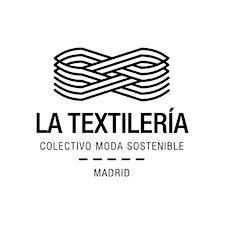 La Textilería | Colectivo Moda Sostenible logo