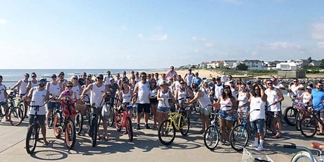 3rd Annual Bikes & Brunch tickets