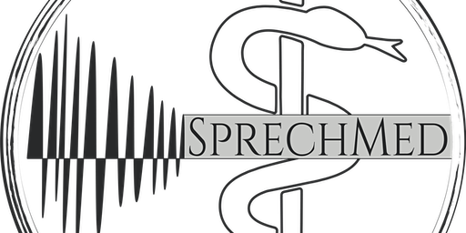 SprechMed Hypnoseausbildung