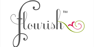 Flourish Networking for Women - West Cobb at the Avenue