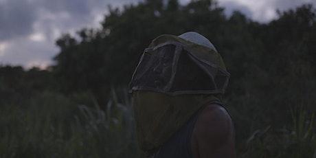 Environmental Film Festival: SWARM SEASON tickets