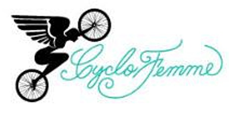 Mother's Day Ride - Pedals Not Petals tickets