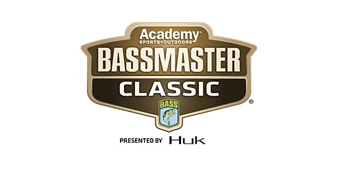FCA Breakfast at the 50th Bassmaster Classic