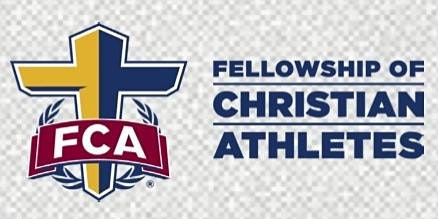 FCA Character Coach Training
