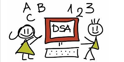 Sportello DSA: quali campanelli d'allarme