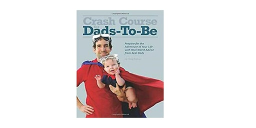 Bootcamp for New Dad