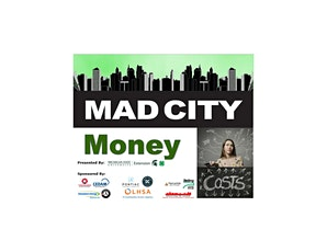 2020 Mad City Money Pontiac tickets