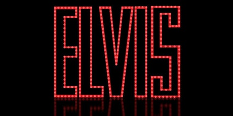 The Elvis experience tickets