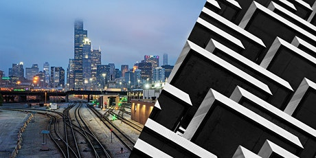 Architecture Photography Unfolded: Chicago 2020 tickets