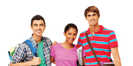 Studying in the U.S.A. – 5 Steps to US Study Undergraduate Study