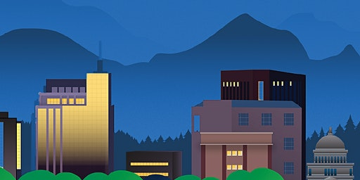 Canyon County Housing Summit -- Presented by the Idaho Statesman