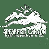 CASA 34th ANNUAL SPEARFISH CANYON HALF MARATHON & 5K