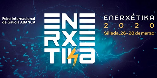 Enerxetika 2020
