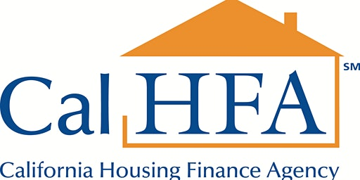 Free Long Beach CalHFA Homebuyers Seminar
