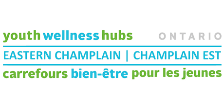 Youth Wellness Hub Launch Event (Cornwall) billets