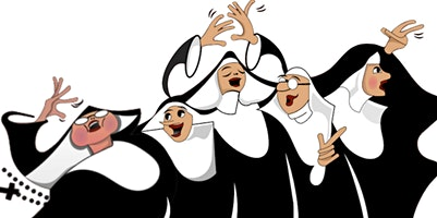 The Stage Hands presents Sister Act