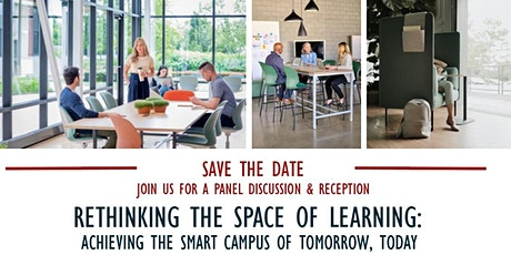 Rethinking the Space of Learning tickets
