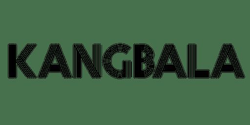 Kangbala Disco