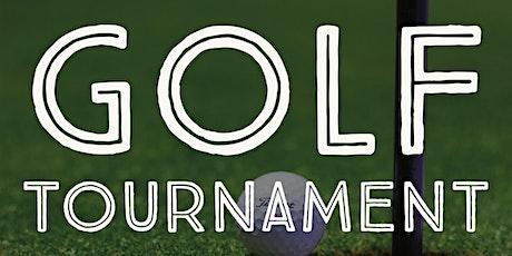 Men's Golf Tournament - May 1, 2020 tickets