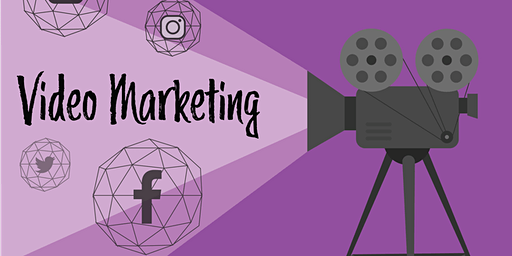 HPBIA Networking Series: Video Marketing