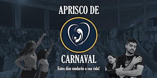 Aprisco de Carnaval