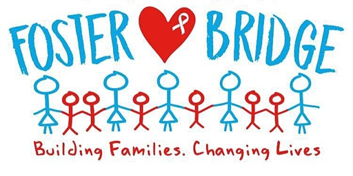 Provide Meals for Foster Families