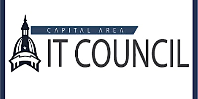 Capital Area IT Council - All Member Meeting