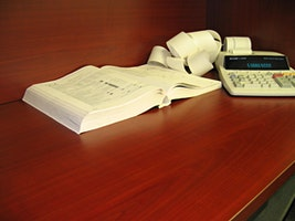 How the New Tax Laws Affect Your IRAs, Other Assets and Estate Planning