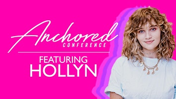 Anchored Conference 2020