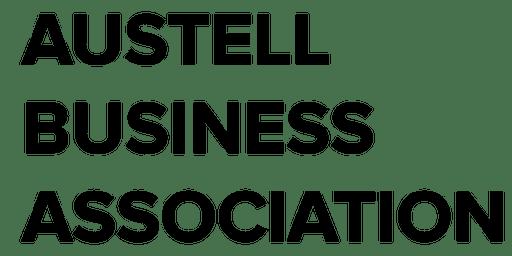 2020 Kickoff Gathering | Austell Business Association