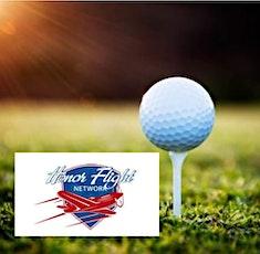 Southwest Florida Honor Flight Classic Golf Tournament tickets