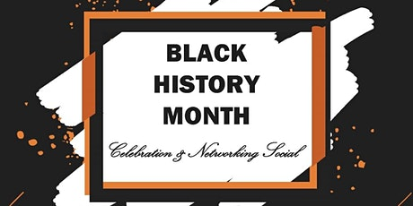 Hopkins' Black History Month Celebration tickets
