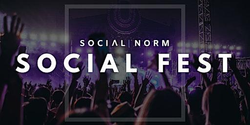 Social Fest