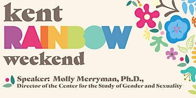 Rainbows Across the Way: Kent State and the National Queer Britain Museum