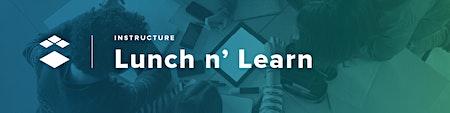 South Carolina Learning Summit