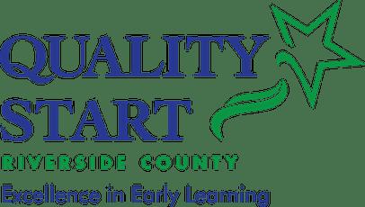 Community of Practice Alternative Sites tickets