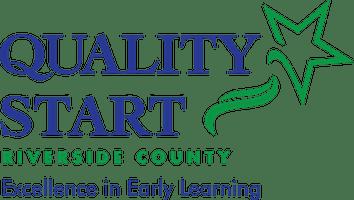 Community of Practice Alternative Sites