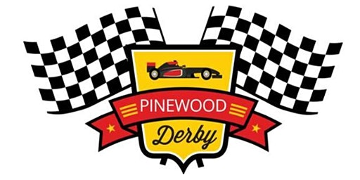 Pinewood Derby Fundraiser - All Ages  - March 1st