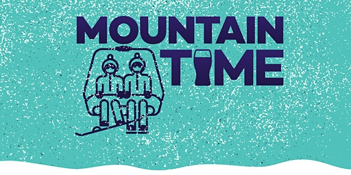 Mountain Time – Shred+Social at Cypress Mountain